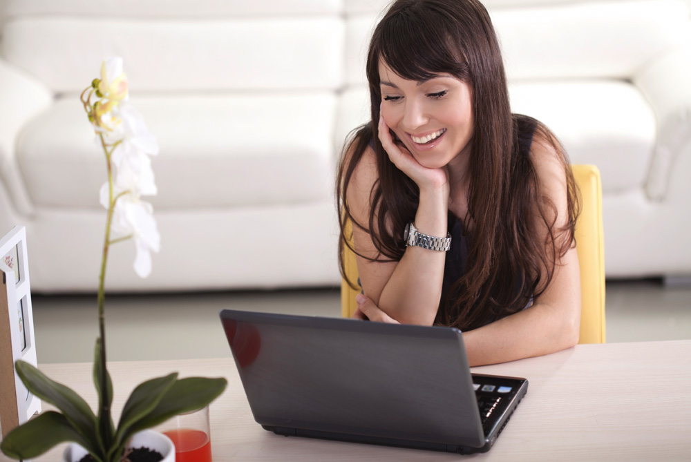 How to create the perfect online dating profile